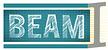 BEAM tool logo.png