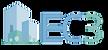 EC3-Logo.png