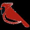 Cardinal LCA logo.png