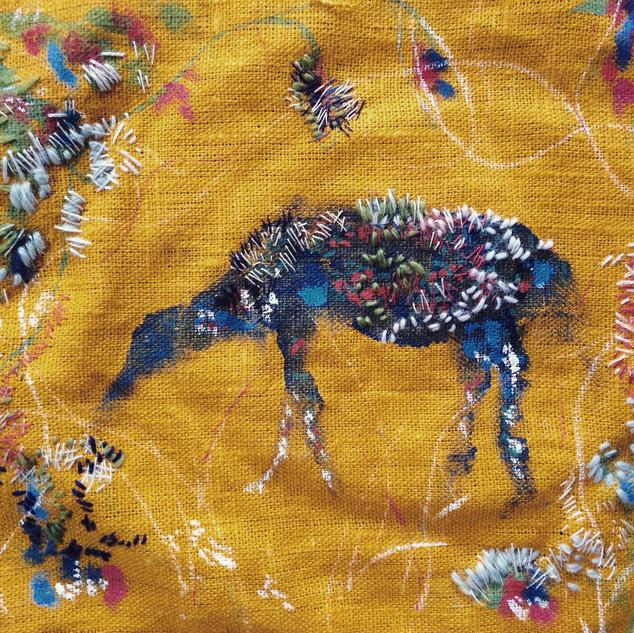 deerembroidery.jpg