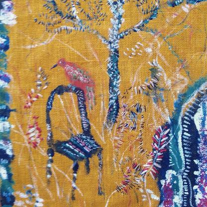 EmbroideryII.jpg