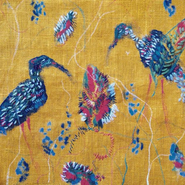 embroideryIII.jpg