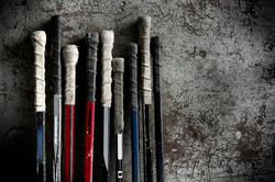 Roller-Hockey-klubbar