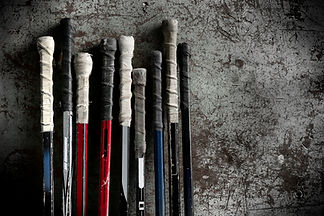 Roller-Hockey-Clubs