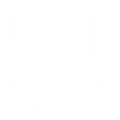 1200px-UNIQLO_logo.png