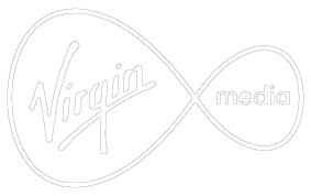 virgin 1.png