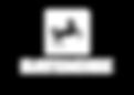 LLOYDS-BANKNEG-1002x709 1.png