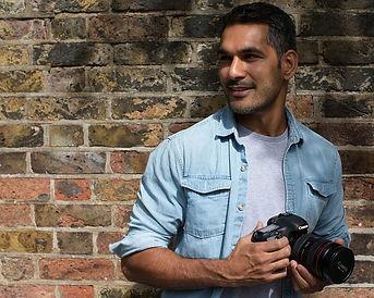 Wedding photgrapher london uk