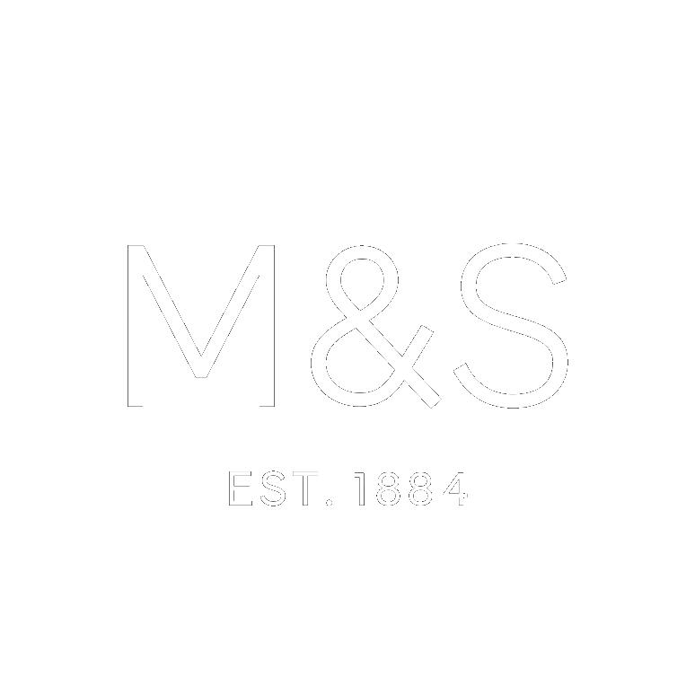 ms-logo-lrg31.png
