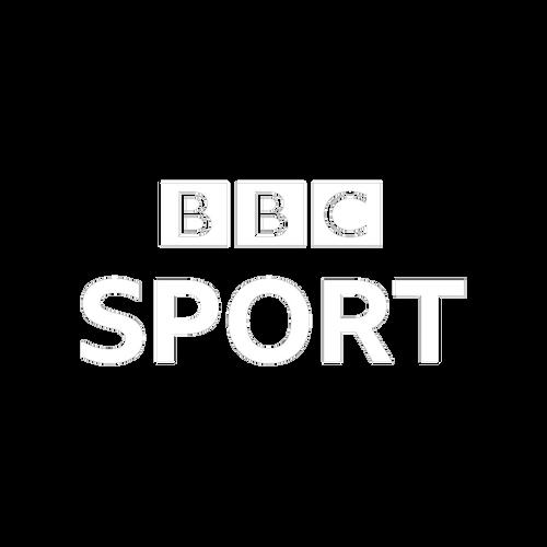 bbc_sport_logo_3.png