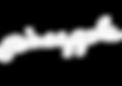 Pinapple 1-logo.png