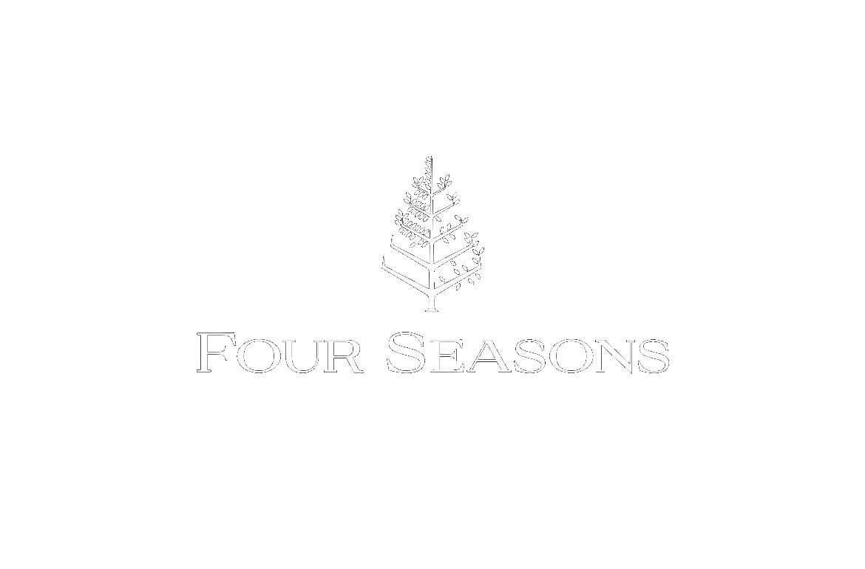 four_seasons_logo.png