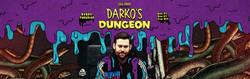 Darko's Dungeon