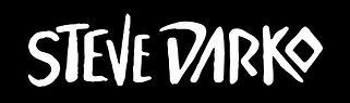Steve Darko Logo on black.jpg