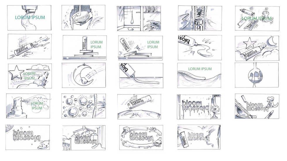 B&B Storyboards.jpg