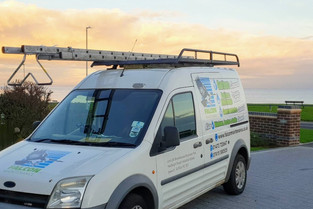 Vehicle Graphics Solutions - Top 11 tips for vehicle branding