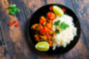 curry in ipswich, indian restaurant in ipswich, indian takeaways in ipswich, curry houses in ipswich, best curry in ipswich