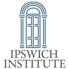 ipswich institute.jpg