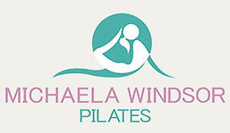michalea-windsor-pilates.jpg