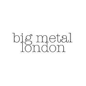 big-metal-london.png