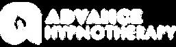 footer-logo-copy.png