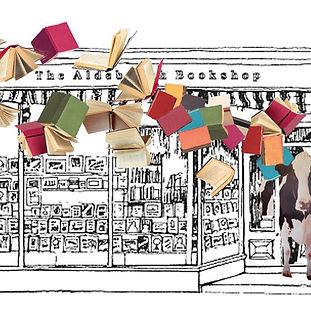 aldeburgh bookshop.jpg