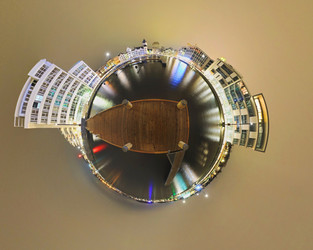Grow Your Business with a Virtual Tour