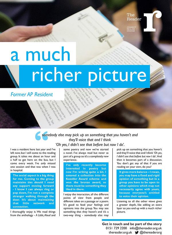 Reader-Story---A-much-richer-picture.jpg