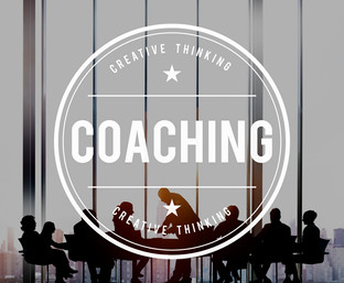 Why You Should (Seriously) Consider A Business Coach To Help You Grow Your Business