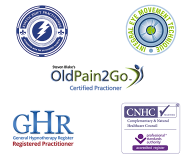accreditations-logos.png
