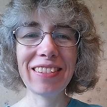 thumbnail_Janet%2025th%20May_edited.jpg