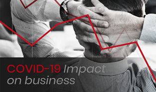 Covid-19 - Help for your Small Business
