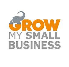 GMSB_Logo_Large.jpg