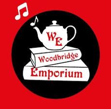 woodbridge_edited.jpg