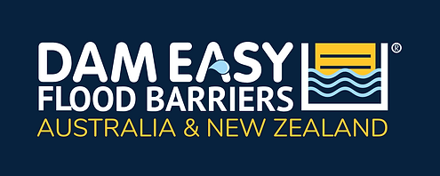 Logo - Australia & New Zealand.png