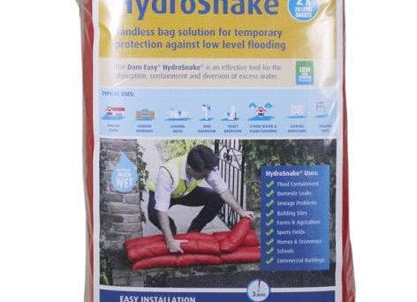 HydroSnake®
