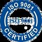 iso-9001-certified-logo-AC594FAD01-seekl