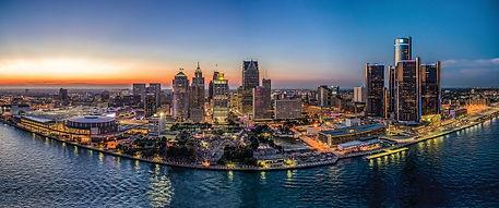 detroit-skyline-579176c36fca5a4b8ba74a72