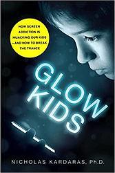 Glow kids.jpg