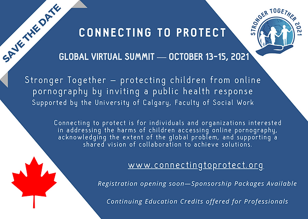 SAVE THE DATE Global Virtual Summit.png