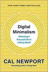 digital minimalsm.webp