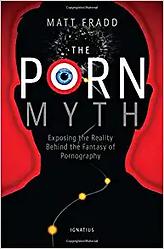 Porn myth.webp