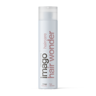 imago-imago-hair-wonder-250ml.png