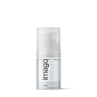 imago-imago-serum-30ml.png