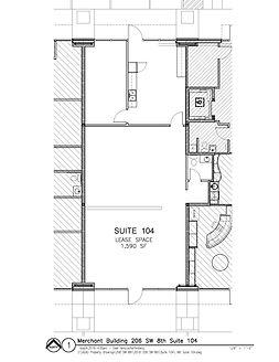 MB Suite 104 456.jpg