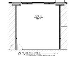 MB Suite 218 Area 129.jpg