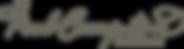 for rent, nwa, northwest arkansas, bentonville, for lease, house for rent, day office, short term office, Bentonville, office for a day, apartment for rent, Bentonville, flat, short term lease, space for lease, space for rent, bentonville, northwest arkansas, for rent, apartments, furnished apartments