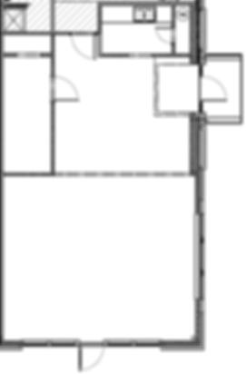 Suite-113.png