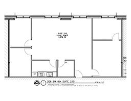 MB Suite 210 Area 142 (003).jpg