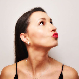 Face Yoga Journey: Choosing What is Best for Me
